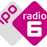 NPO Radio 6 moet blijven!