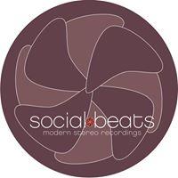 Social Beats Records
