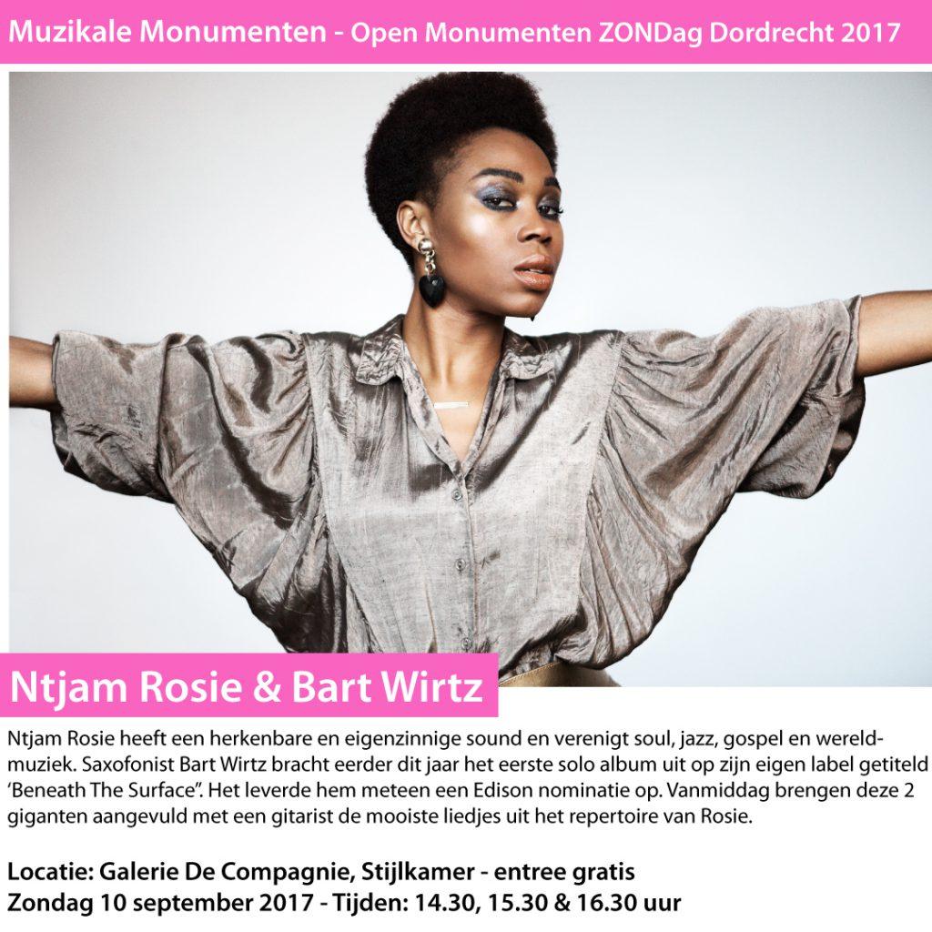 Ntjam-Rosie-Bart-Wirtz